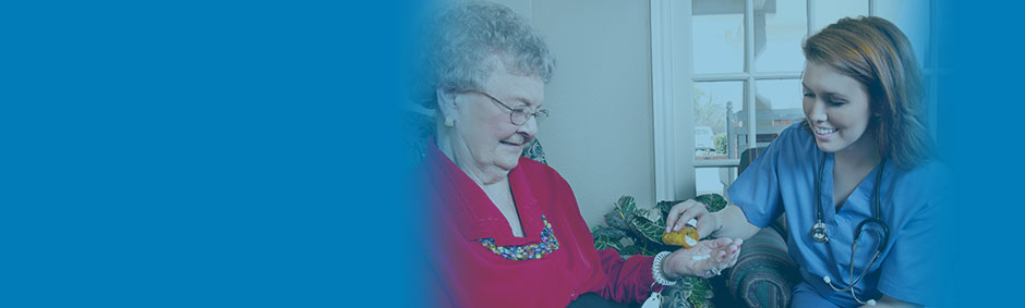 Senior Care Nurse - Englewood, NJ - Mom and Pap's Home Care