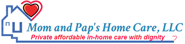 Mom and Pap's Home Care