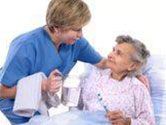 Home Care Nursing - Englewood, NJ - Mom and Pap's Home Care