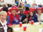 Senior Activities - Englewood, NJ - Mom and Pap's Home Care