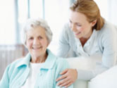 Elderly Care - Englewood, NJ - Mom and Pap's Home Care